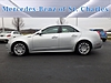 USED 2010 CADILLAC CTS 3.6L V6 PREMIUM in ST CHARLES, ILLINOIS
