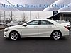 USED 2015 MERCEDES-BENZ CLA250 4MATIC CLA250 4MATIC in ST CHARLES, ILLINOIS
