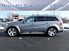 USED 2012 MERCEDES-BENZ GL550 4MATIC GL550 4MATIC in ST CHARLES, ILLINOIS