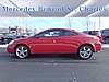 USED 2007 PONTIAC G6 GTP in ST CHARLES, ILLINOIS