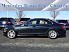 USED 2013 MERCEDES-BENZ C300 4DR SDN 4DR SDN C300 C300 in ST CHARLES, ILLINOIS