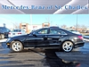 USED 2014 MERCEDES-BENZ CLS550 4MATIC CLS550 4MATIC in ST CHARLES, ILLINOIS