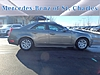 USED 2011 CADILLAC CTS 3.0L LUXURY in ST CHARLES, ILLINOIS
