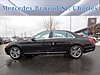USED 2014 MERCEDES-BENZ S550 4MATIC S550 4MATIC in ST CHARLES, ILLINOIS