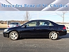 USED 2006 HONDA ACCORD EX W/LEATHER in ST CHARLES, ILLINOIS