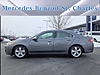 USED 2009 ACURA TSX 4DR SDN AT in ST CHARLES, ILLINOIS