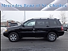 USED 2007 TOYOTA HIGHLANDER SPORT in ST CHARLES, ILLINOIS