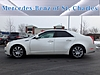 USED 2008 CADILLAC CTS 3.6L DI in ST CHARLES, ILLINOIS