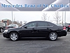 USED 2013 CHEVROLET IMPALA LT FLEET in ST CHARLES, ILLINOIS