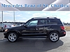 USED 2013 MERCEDES-BENZ GLK350 4MATIC GLK350 4MATIC in ST CHARLES, ILLINOIS