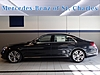 NEW 2015 MERCEDES-BENZ S550 4MATIC S550 4MATIC in ST CHARLES, ILLINOIS