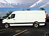NEW 2015 MERCEDES-BENZ SPRINTER CARGO 2500 170 WB in ST CHARLES, ILLINOIS