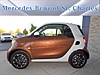 NEW 2016 SMART FORTWO PASSION in ST CHARLES, ILLINOIS