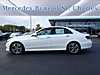 NEW 2016 MERCEDES-BENZ E350 4MATIC E350 4MATIC in ST CHARLES, ILLINOIS
