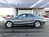 NEW 2016 MERCEDES-BENZ CLA250 4MATIC CLA250 4MATIC in ST CHARLES, ILLINOIS