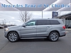 NEW 2016 MERCEDES-BENZ GL450 4MATIC GL450 4MATIC in ST CHARLES, ILLINOIS