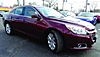 USED 2015 CHEVROLET MALIBU LT in CHICAGO , ILLINOIS