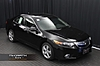 USED 2012 ACURA TSX  in CHICAGO, ILLINOIS
