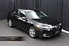 USED 2011 ACURA TSX  in CHICAGO, ILLINOIS