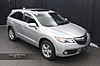 USED 2013 ACURA RDX TECH PKG in CHICAGO, ILLINOIS