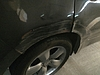 USED 2009 ACURA RDX TECH PKG in CHICAGO, ILLINOIS
