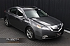 USED 2011 ACURA TL  in CHICAGO, ILLINOIS