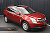 USED 2011 CADILLAC SRX 3.0 LUXURY in CHICAGO, ILLINOIS