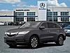 NEW 2014 ACURA MDX TECH PKG in CHICAGO, ILLINOIS