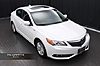 NEW 2014 ACURA ILX HYBRID TECH PKG in CHICAGO, ILLINOIS