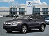 NEW 2014 ACURA RDX AWD in CHICAGO, ILLINOIS