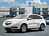 NEW 2014 ACURA MDX SH-AWD in CHICAGO, ILLINOIS