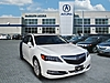 NEW 2014 ACURA RLX ADVANCE PKG in CHICAGO, ILLINOIS
