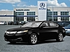 NEW 2014 ACURA TL TECH SH-AWD in CHICAGO, ILLINOIS