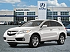 NEW 2013 ACURA RDX TECH PKG in CHICAGO, ILLINOIS