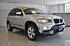 USED 2009 BMW X5 XDRIVE30I in HIGHLAND PARK, ILLINOIS