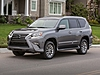 NEW 2015 LEXUS GX470 460 LUXURY in HIGHLAND PARK, ILLINOIS