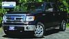 USED 2013 FORD F-150 XLT CREW CAB in CAROL STREAM, ILLINOIS