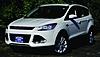 USED 2014 FORD ESCAPE TITANIUM 4WD in CAROL STREAM, ILLINOIS