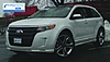 USED 2013 FORD EDGE SPORT AWD in CAROL STREAM, ILLINOIS