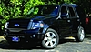 USED 2010 FORD EXPEDITION LTD 4WD W/NAVI in CAROL STREAM, ILLINOIS