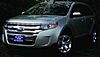 USED 2012 FORD EDGE SEL 2.0 ECOBOOST in CAROL STREAM, ILLINOIS
