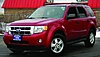 USED 2010 FORD ESCAPE XLT in CAROL STREAM, ILLINOIS