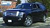 USED 2013 FORD EXPEDITION EL LTD 4WD W/NAVI in CAROL STREAM, ILLINOIS