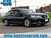 NEW 2015 HONDA ACCORD SEDAN LX in ELMHURST, ILLINOIS