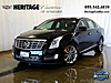 USED 2013 CADILLAC XTS LUXURY AWD WITH/NAVI in LOMBARD, ILLINOIS