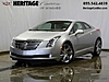 USED 2014 CADILLAC ELR LUXURY in LOMBARD, ILLINOIS