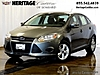 USED 2013 FORD FOCUS SE in LOMBARD, ILLINOIS