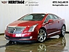 USED 2014 CADILLAC ELR LUXURY W/ADAPTIVE AND NAVI in LOMBARD, ILLINOIS