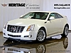 USED 2013 CADILLAC CTS PERF AWD COUPE in LOMBARD, ILLINOIS