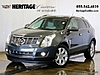 USED 2013 CADILLAC SRX PERF AWD W/NAVIGATION in LOMBARD, ILLINOIS